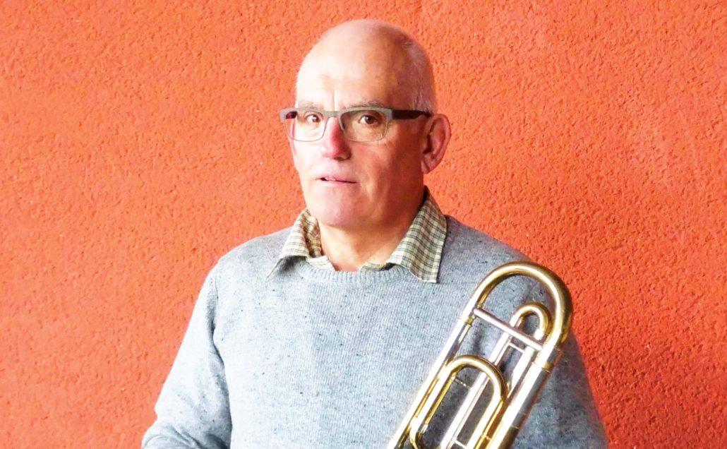 Didier Martinat